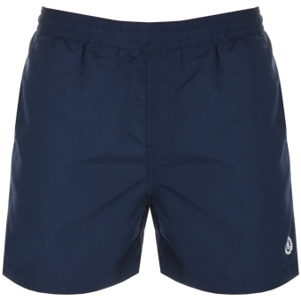 Henri Lloyd Brixham Swim shorts Navy
