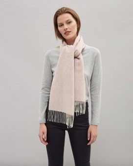 Newhouse Chloe Scarf