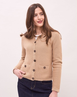 Newhouse Chantelle Cardigan