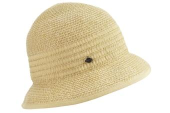 Seeberger Hatt Linen