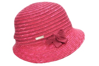 Seeberger Hatt Wine red