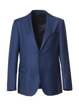 Cavaliere Kavaj Parker Blue