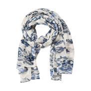 Natasha scarf