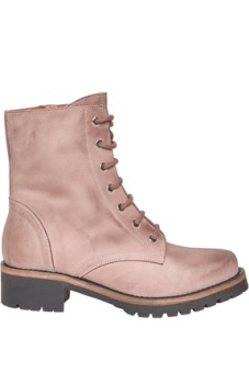 Cream, Carli boot