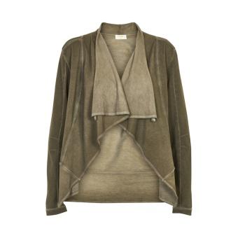 Cream Silje jacket