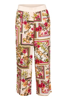 Cream Mariona Pants Pink Champagne
