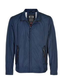 Canson Aquatex Jacket 58