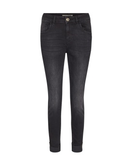 MosMosh Bradford Carell Jeans Black