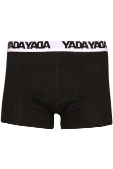 Yada Yada Kalsong