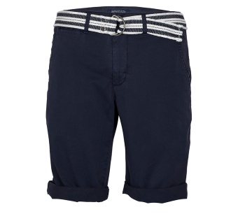 Sebago Tony Chino Shorts