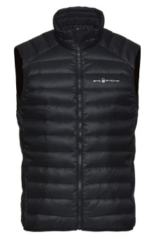 Sail Racing Link Down Vest