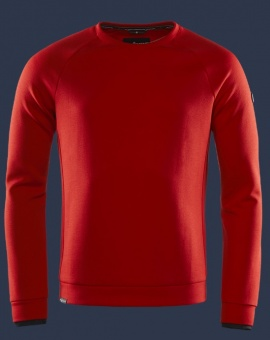 Sail Racing Race Sweater