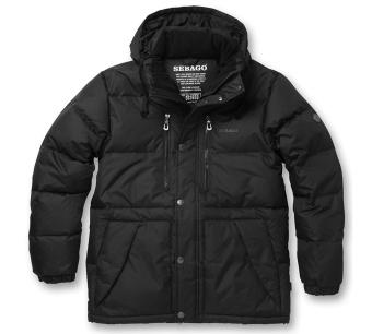 Sebago Belton jacket