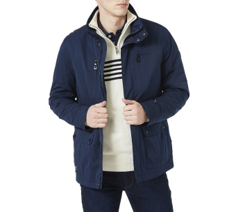 Sebago Webster Jacket