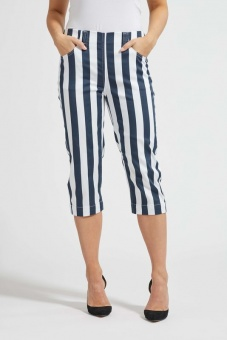 Laurie Hannah regular trousers