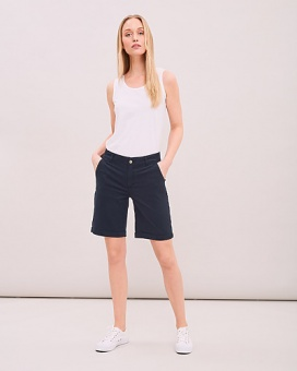 Sahara Shorts Navy