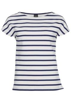 Nanso Ladies shirt