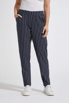 Laurie Luba Loose Trousers