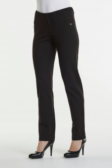 LauRie Kelly Regular trousers