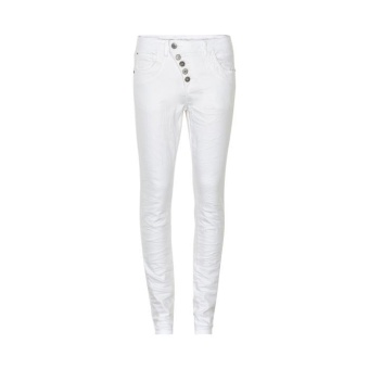 Cream Franca Jeans-bailey fit