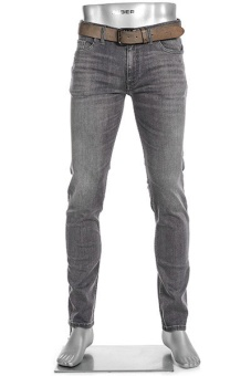 Alberto Slim fit Dynamic Superfit