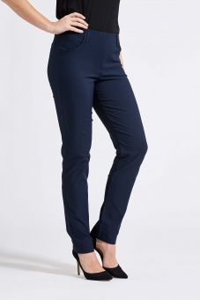 LauRie Emma regular trousers