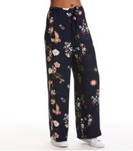 Odd Molly Paradise Groove Pant French Navy