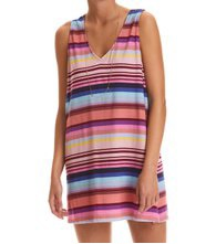 Odd Molly Horizons beach dress Sunset Beach