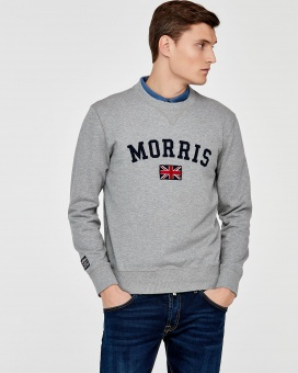 Morris Brown Sweatshirt