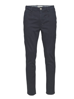 Hansen & Jacob Cortina Wave Chino Navy