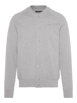 J.Lindeberg Jasper Sweat Structure