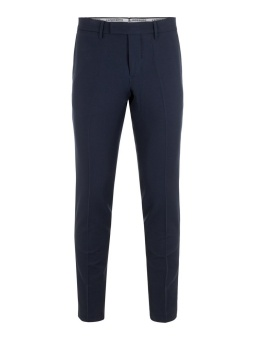 J.Lindeberg Grant Stretch Twill Trousers