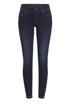 Dream skinny Dark Washed