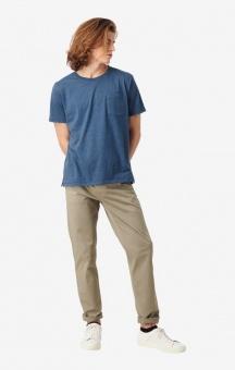 Boomerang Jim Melange T-Shirt