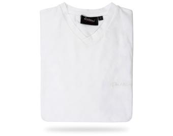 Dahlin T-shirt V-hals XXL