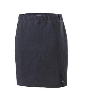 Holebrook Connie skirt