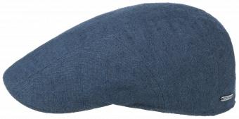 Stetson Ivy Cap Linen/Silk