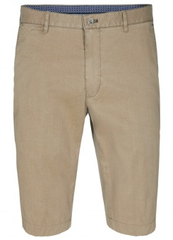 Sunwill Shorts Dark Sand