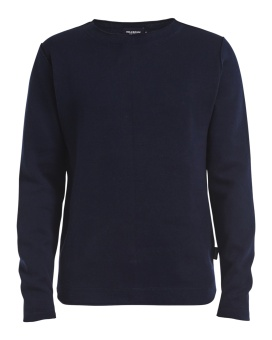 Holebrook Kip Sweater