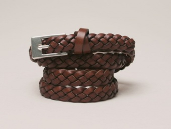 Saddler Belt Female