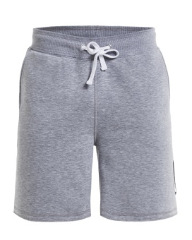 Holebrook Patrik Shorts