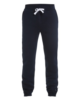 Holebrook Patrik Sweatpants