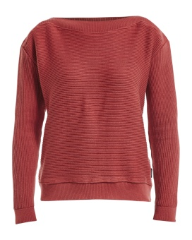 Holebrook Evy Boatneck