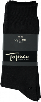 Topeco 4-pack 41-45