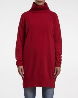 Holebrook Gertie Dress Red