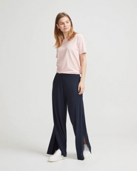 Holebrook Bianca Pants Navy