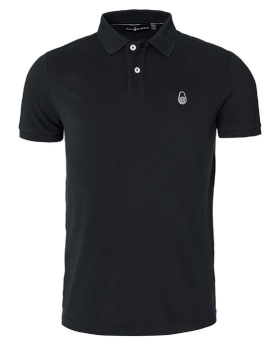 Sail Racinr Bowman Polo Carbon