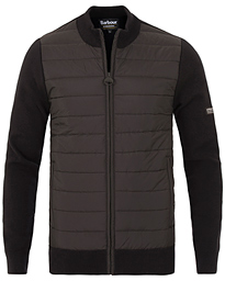 Barbour Cadwell Zip