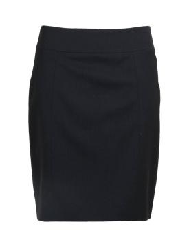 Cavaliere Skirt Moa