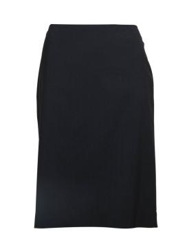 Cavaliere Skirt Sandra